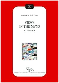 Views in the News - A Textbook