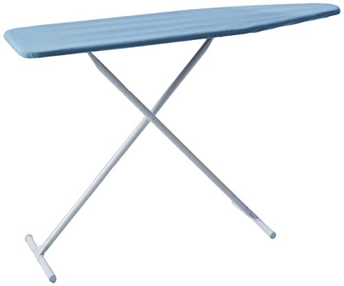 Best Ironing Board Covers