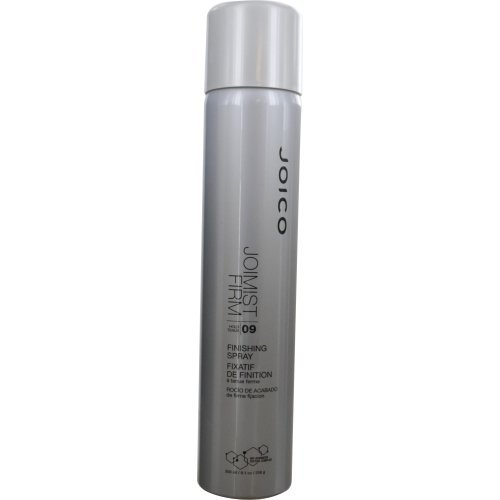 - JOICO by Joico JOIMIST FIRM FINISHING SPRAY MAXIMUM HOLD 9.1 OZ ( Package Of 4 )