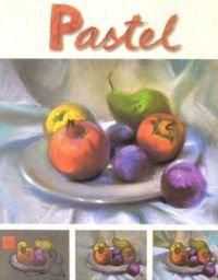 PASTEL /ATRIUM