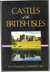 Castles of the British Isles