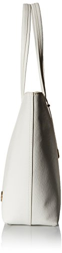 Vince Camuto Leila Tote Donna Bianco