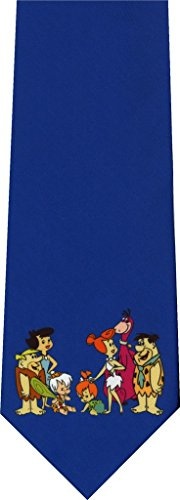 Flintstones Fred Barney Wilma Betty Novelty -