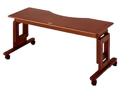 キンタロー サポートテーブル E ふとん用 B000FQQNKK