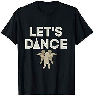 ⭐️⭐️⭐️ Triangle Dance Tshirt Group  Trending Dance Craze 2019 Need Funny Short/Long Sleeve Shirt/Hoodie