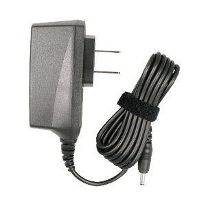 Nokia OEM ACP-12U Travel Charger for Nokia E70/ 9500/ 9300/ 9290/ 8801/ 8270/ 7610/ 7380/ 7280/ 7270/ 7250i/ (Nokia 3595)