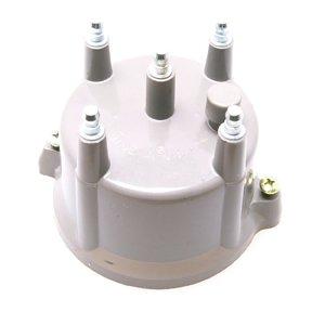 Original Engine Management 4939 Distributor Cap by Original Engine Management
