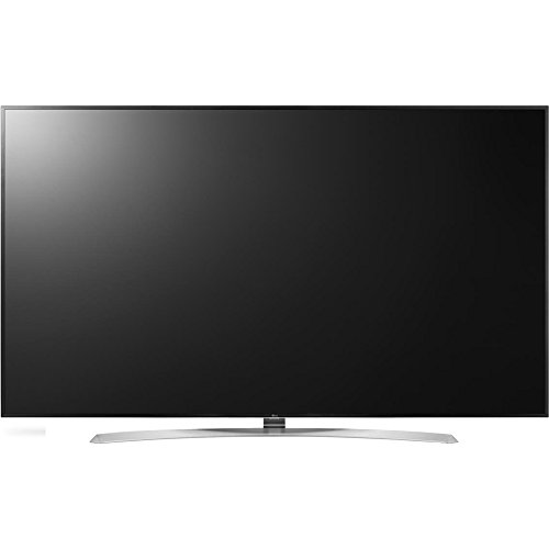 tv 86 inch. player. ;  tv 86 inch s