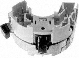 Standard Motor Products DS-300 Turn Signal Switch