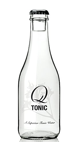 Drinks Tonic Water Spectacular Bottle product image