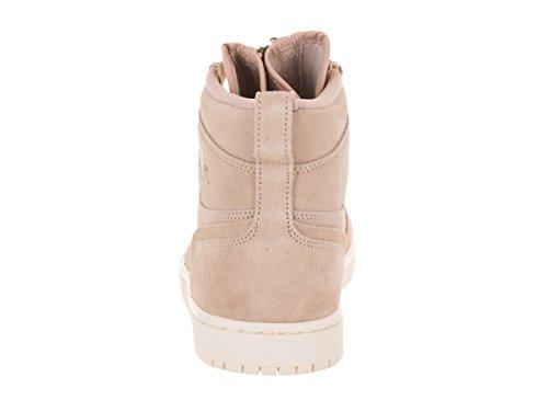 Jordan nbsp;wmns nbsp;high 1 nbsp;aq3742205 Nike pink nbsp; nbsp; Zip Beige Air awtCngxq