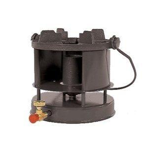 Goss FP-540 Outdoor Heating  Furnace by Goss