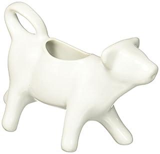 BIA Cordon Bleu Cow Creamer (B0000CFE4G) | Amazon Products
