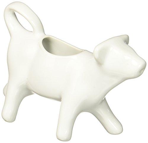 Cow Pitcher - BIA Cordon Bleu Cow Creamer