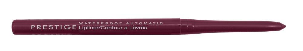Prestige Cosmetics Mechanical Lip Pencil Nude BL-06