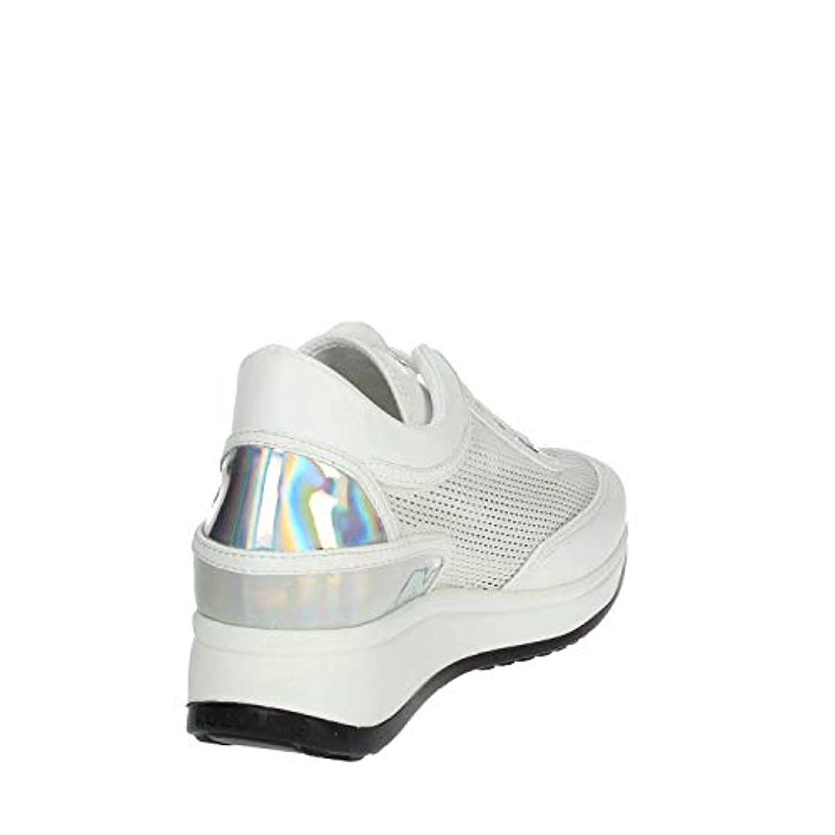 Donna Sneakers Rucoline By Agile 1304-83667