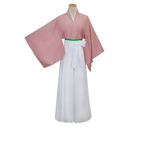 Cos store Japanese Kimonos for Women Kimono Costume Sexy Halloween Costumes -