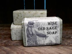 wise-old-sage-handmade-soap-luxurious-beautiful-4-ounce-bar-made-with-love-in-pa-amish-country-