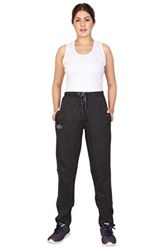 HAKUCHO Women's Track Pant