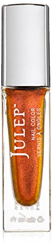 Julep Zodiac Collection Nail Polish, Pisces, 0.27 fl. oz. (Collection Pisces)
