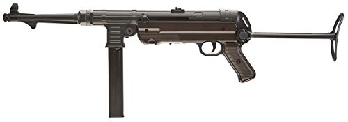 Legends MP Airsoft Pistols Gas (M4 Airsoft Gas)