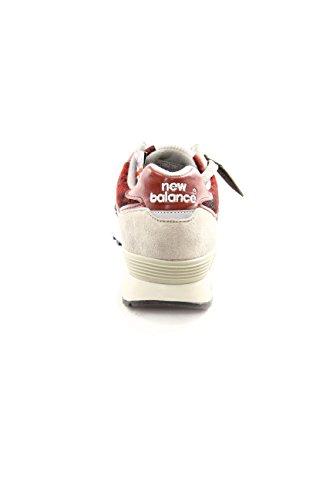 New Balance - Zapatillas para hombre
