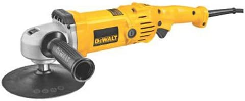 DEWALT DWP849 featured image