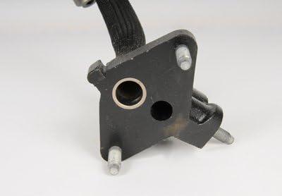 ACDelco 12567867 GM Original Equipment EGR Valve Adapter