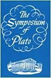 The Symposium of Plato, Plato, 082831456X