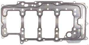 MAHLE Original GS33431 Engine Oil Manifold Gasket