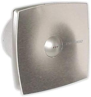 Extractor baño CATA XMART MATIC 10 T IX | CATA Con temporizador ...