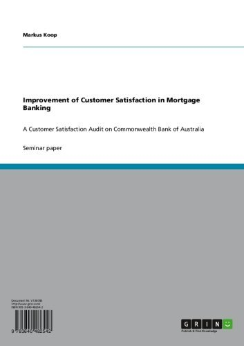 improvement-of-customer-satisfaction-in-mortgage-banking-a-customer-satisfaction-audit-on-commonweal