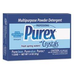 (3 Pack Value Bundle) DIA10245 Super Odor Neutralizer, Mountain Breeze, 1.4 oz. Box, Vend Pack by DIA10245
