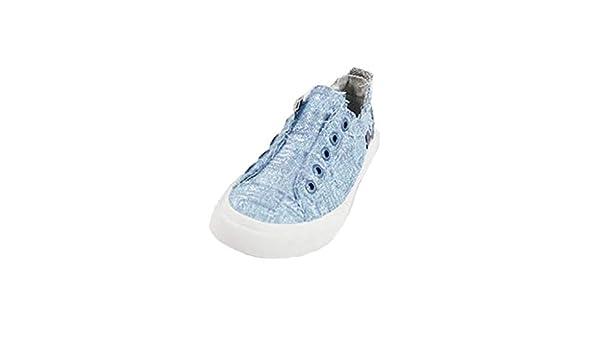 Zapatos Mujer Comodos,VECDY2019 Moda Zapatillas Alpargatas ...