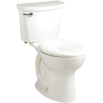 Kohler K-3949-T-96 Highline Comfort Height 1.28 gpf Toilet