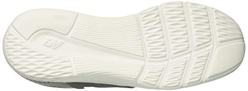 5 Balance D US Grey WA365v1 Shoe Walking New 8 Women's White 8zdwxT