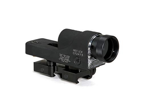 Trijicon Reflex 4.5 Moa Polarizing Filter And Dust Cover ()