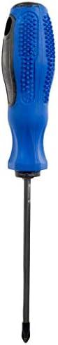 ドライバー 十字軸 ギター、ベース、バンジョー、ウクレレなどの弦楽器に適用