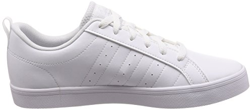 Adidas White Black Blanco Gimnasia footwear White De footwear Hombre Vs 0 Zapatillas core Pace a8rxZga