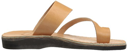 Women's Jerusalem Zohar Sandals Jerusalem Tan Zohar Jerusalem Women's Sandals Tan R14qgR