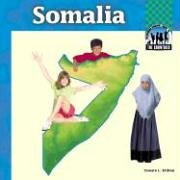 Somalia (COUNTRIES)