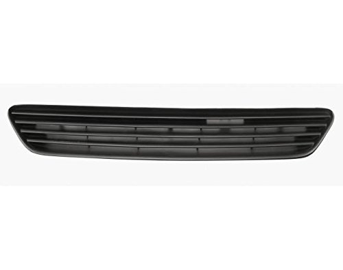 Sumex GRILL70 Astra G Front Sport Grill Black