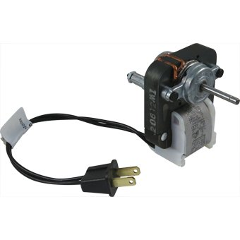 Universal metal industries exhaust fan motor electric fan for Industrial exhaust fan motor