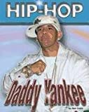 Daddy Yankee, Nat Cotts, 1422203425