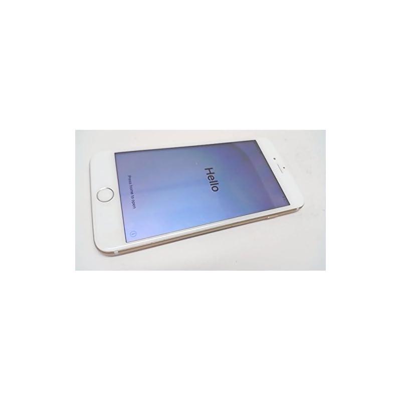 Apple iPhone 6 Plus 64 GB Verizon Gold M