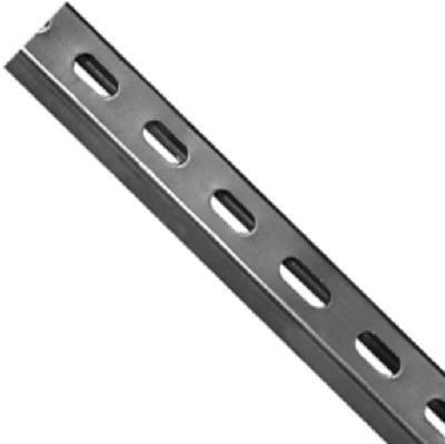 Thomas & Betts Za1200 10 Super Strut Steel Channel Power-Strut Channels