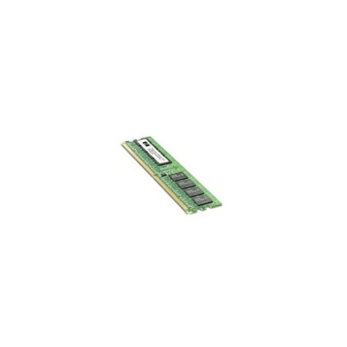 HP Genuine 256MB PC4200 533Mhz DDR2 CL4 SDRAM SODIMM Memory Module NC6200 NC8200 NX8200 NX6130 Business Notebook NW8200 Mobile Workstation - Refurbished - PE830A (Module Ddr2 Sdram)