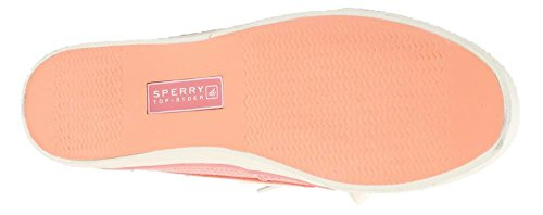 Sperry Boat Women's Pink Bahama Coral Shoes vErZBv8q
