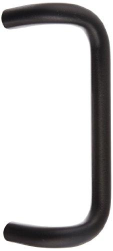 - Rockwood BF157.315 Aluminum 90-Degree Offset Door Pull, 1