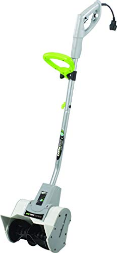 Earthwise SN70016 Electric Snow Shovel